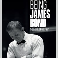 BEING JAMES BOND - from Metro Goldwyn Mayer (MGM), will be exclusively available to stream on the Apple TV app as a free rental